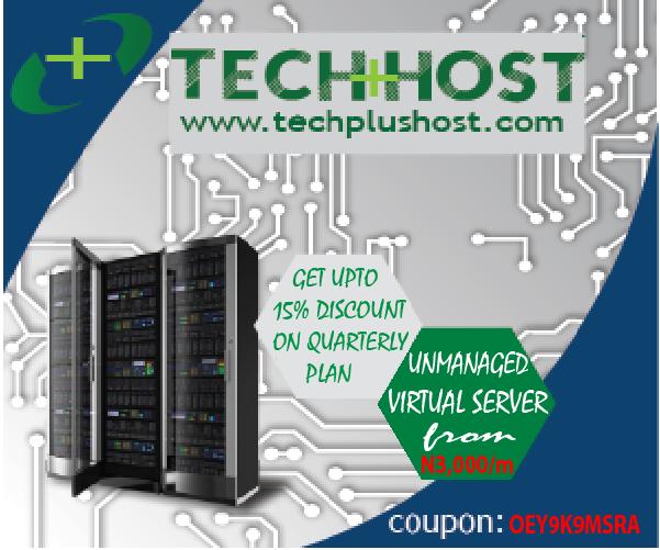 Best standard VPS hosting